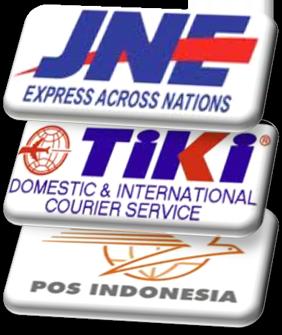 jne_tiki_pos_png